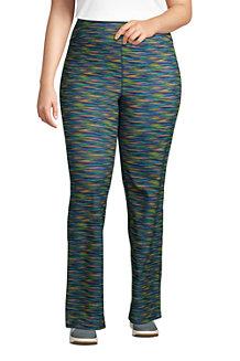 Women's Active Yoga Pants
