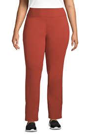 Women's Plus Size Active Yoga Pants