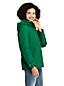 Veste à Capuche Squall, Femme Stature Petite