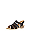 Women's Gabor Joan Block Heel Sandals