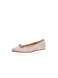 Women's Gabor Grow Loafers