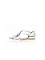 Women's Gabor Promise Cross Strap Sandals