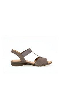 Women's Gabor Merlin Embellished Sandals
