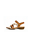 Women's Gabor Earl Leather Sandals