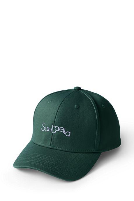 Unisex Comfort Chino Twill Cap