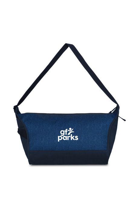 Brooklyn Sport Bag