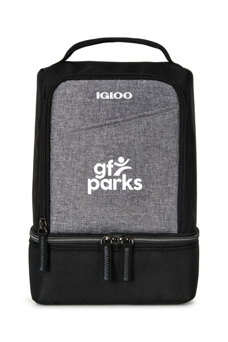 Igloo Rowan Lunch Cooler