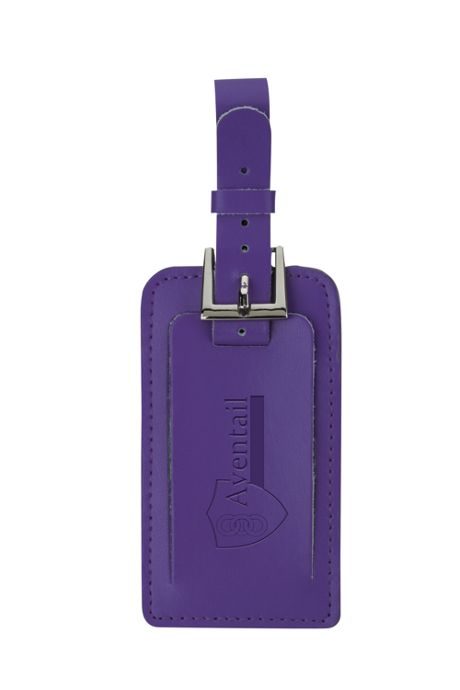 Fragolino Luggage Spotter Tag