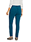 Women's Plus Mid Rise 360° Stretch Slim Coloured Jeans