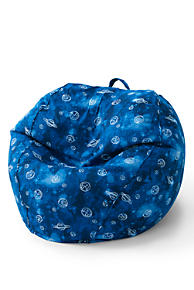 Amazing Bean Bag Chairs For Kids Lands End Caraccident5 Cool Chair Designs And Ideas Caraccident5Info