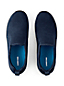 Women's Wide Everyday Suede Slip-on Shoes