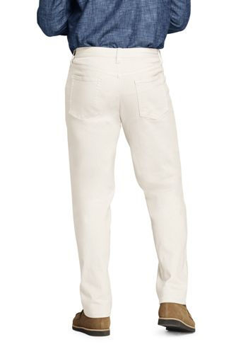 Men's Traditional Fit Comfort-First Colored Jeans