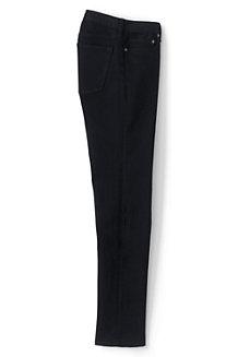 Men's Colour Stretch Jeans, Slim Fit