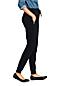 Pantalon de Jogging Moelleux, Femme Stature Standard