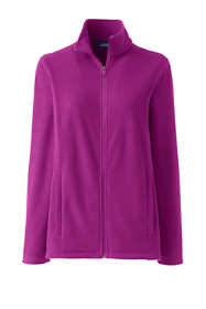 Women's Plus Size Thermacheck 100 Fleece Jacket