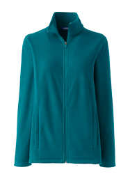 Women's Thermacheck 100 Fleece Jacket