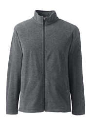 Men's Big Thermacheck 100 Fleece Jacket