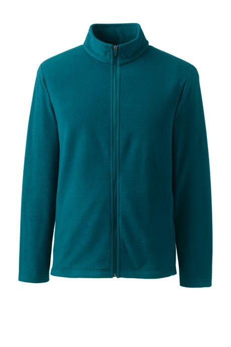 Men's Big Thermacheck 100 Fleece Jacket