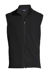 Men's Thermacheck 100 Fleece Vest