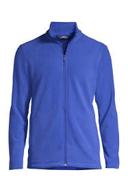 Men's Thermacheck 100 Fleece Jacket