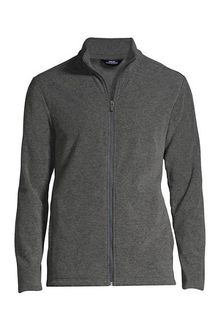 6024a4c95 Fleece Jackets & More | Company Fleece