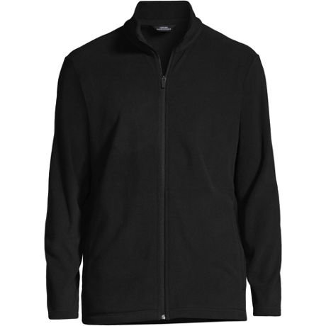 Men's Thermacheck 100 Custom Embroidered Fleece Jacket