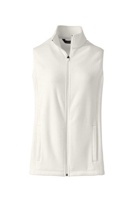 Women's Thermacheck 100 Fleece Vest