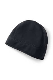 Men's Performance Winter Hat