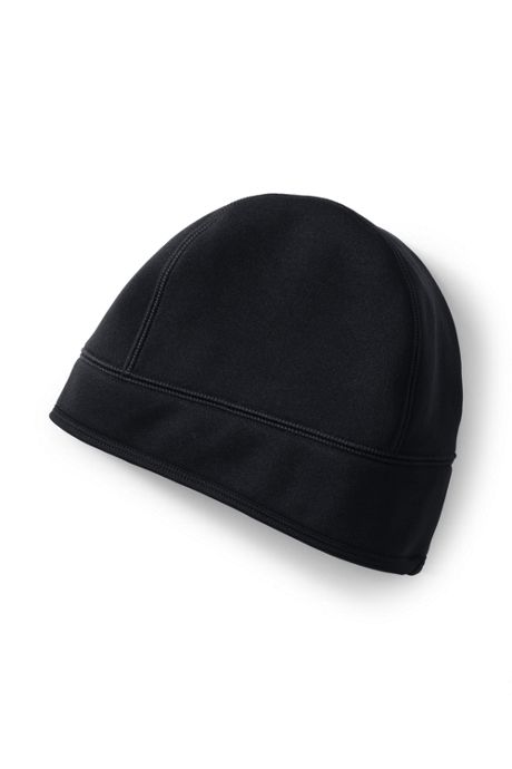 Men's Performance Winter Hat