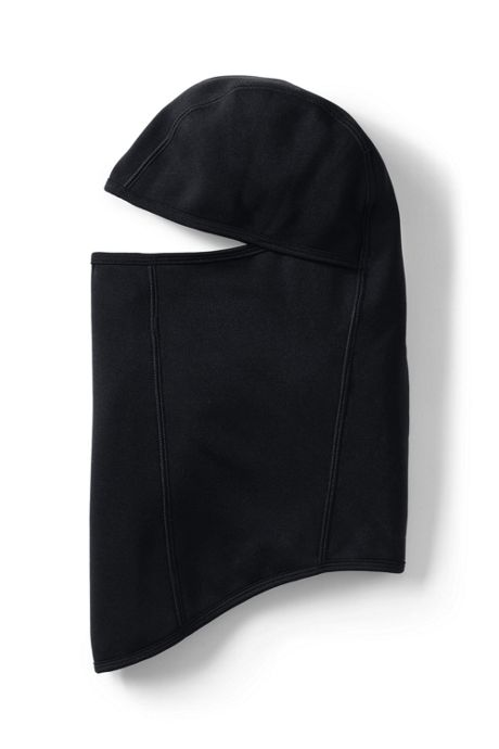 Men's Fleece Balaclava Face Mask