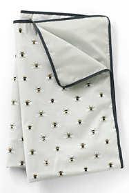 Sophie Allport Picnic Blanket