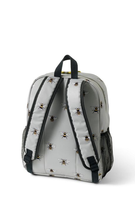 Sophie Allport Picnic Backpack