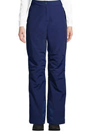 Women's Squall Insulated Winter Snow Pants