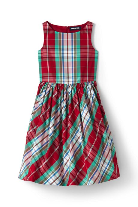 Toddler Christmas Dress.Toddler Girls Taffeta Christmas Dress Dresses Dresses