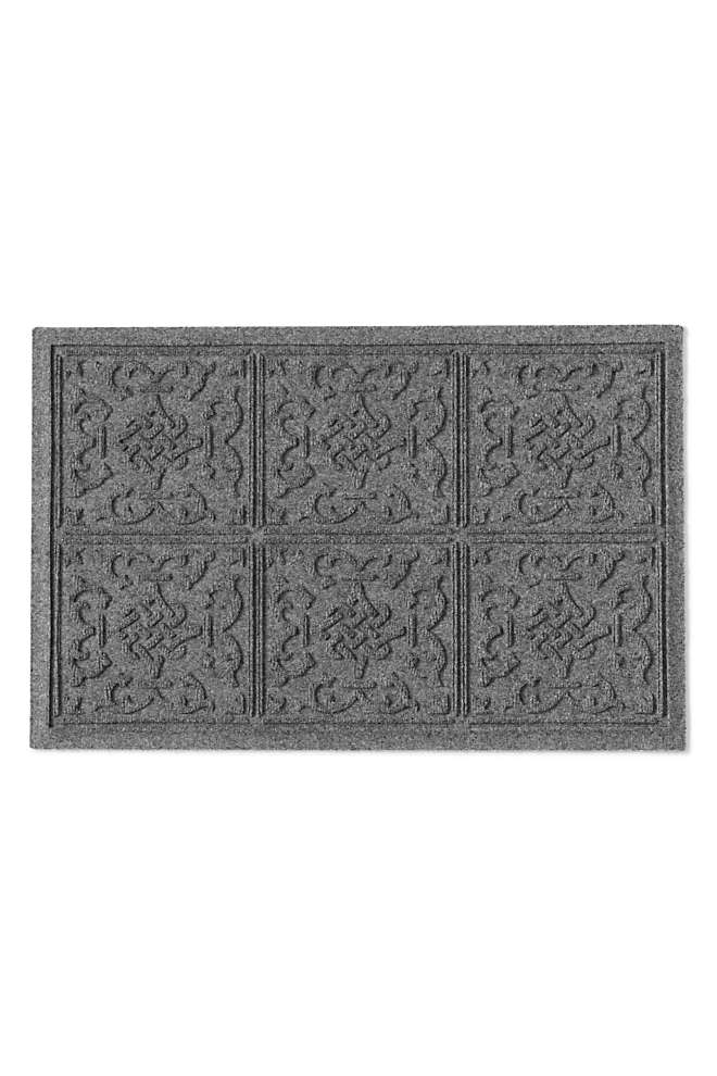 Bungalow Flooring Waterblock Doormat Bantry Bay, Front