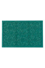 Waterblock Doormat Bantry Bay