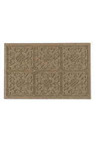 Bungalow Flooring Waterblock Doormat Bantry Bay