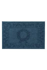 Bungalow Flooring Waterblock Doormat Wreath