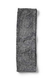 Women's Softest Fleece Infinity Scarf