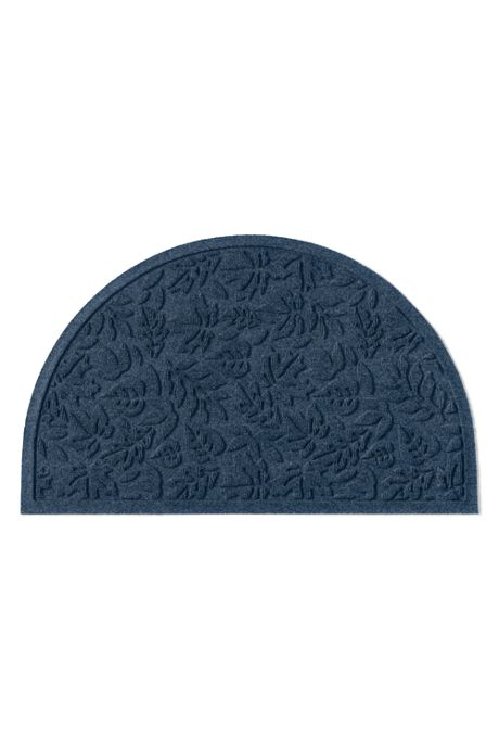 Waterblock Doormat Foliage