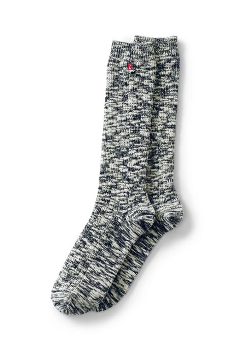 Men's Thermaskin Marl Boot Socks