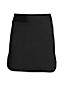 Women's Quick Dry Active Skort Swim Skirt