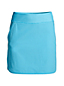 Jupe de Bain Taille Confort, Femme Stature Standard