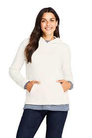 Women's Fleece Hoodie