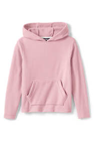 Little Kids Fleece Hoodie