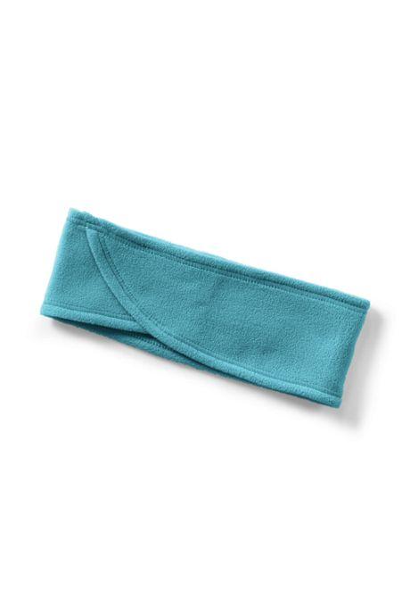 Women's Fleece Winter Earmuff Headband