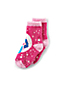 Chaussettes d'Intérieur Ultra-Douces, Enfants