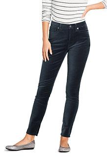 Orangene Hosen & Jeans für Mädchen Online Kaufen | FASHIOLA