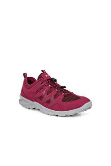 ECCO TERRA CRUISE Sneaker für Damen