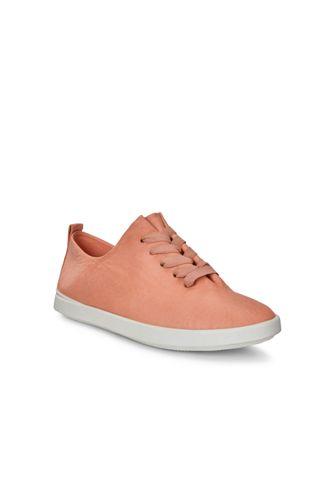 ECCO LEISURE Ledersneaker für Damen